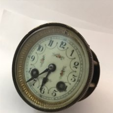 Relojes de carga manual: MAQUINARIA RELOJ AD MOUGIN 6430 VINTAGE. Lote 176791619
