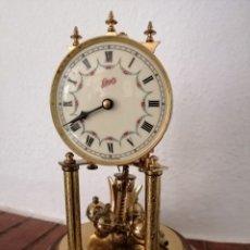 Relojes de carga manual: RELOJ . Lote 177203963