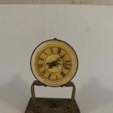 Relojes de carga manual: RELOJ ANTIGUO PARA RESTAURAR. Lote 177546009