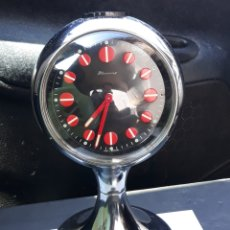 Relojes de carga manual: RELOJ. Lote 178329397