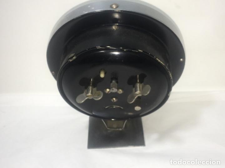 Relojes de carga manual: Reloj de sobremesa a cuerda - Foto 3 - 180097587
