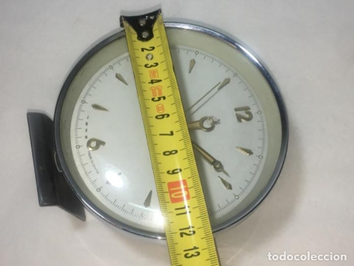 Relojes de carga manual: Reloj de sobremesa a cuerda - Foto 6 - 180097587