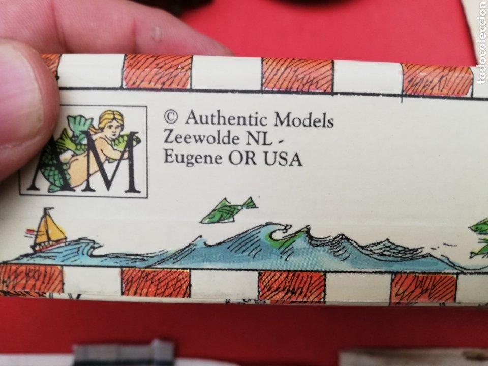 Relojes de carga manual: Reloj... O relojes.. En caja cartón coloreada marca Americana.. Estados Unidos...horarios mundiales - Foto 2 - 182670932