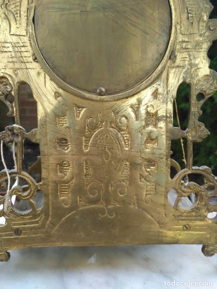 Relojes de carga manual: RELOJ CALAMINA - Foto 7 - 182671090