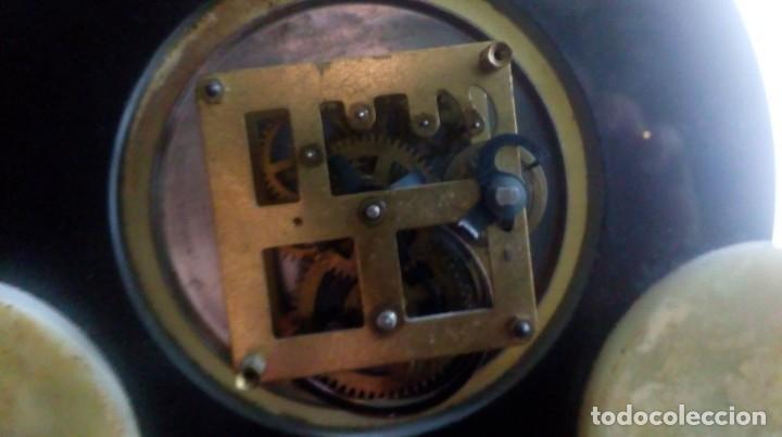 Relojes de carga manual: RELOJ ART DÉCO. - Foto 7 - 85270632