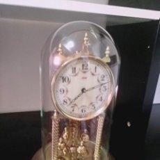 Relojes de carga manual: RELOJ KUNDO 400 DIAS . Lote 186228702
