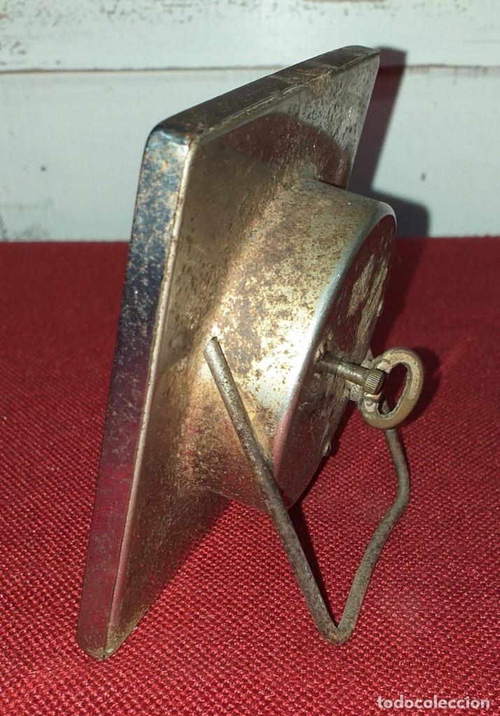 Relojes de carga manual: RELOJ DE MESA - Foto 6 - 190840513