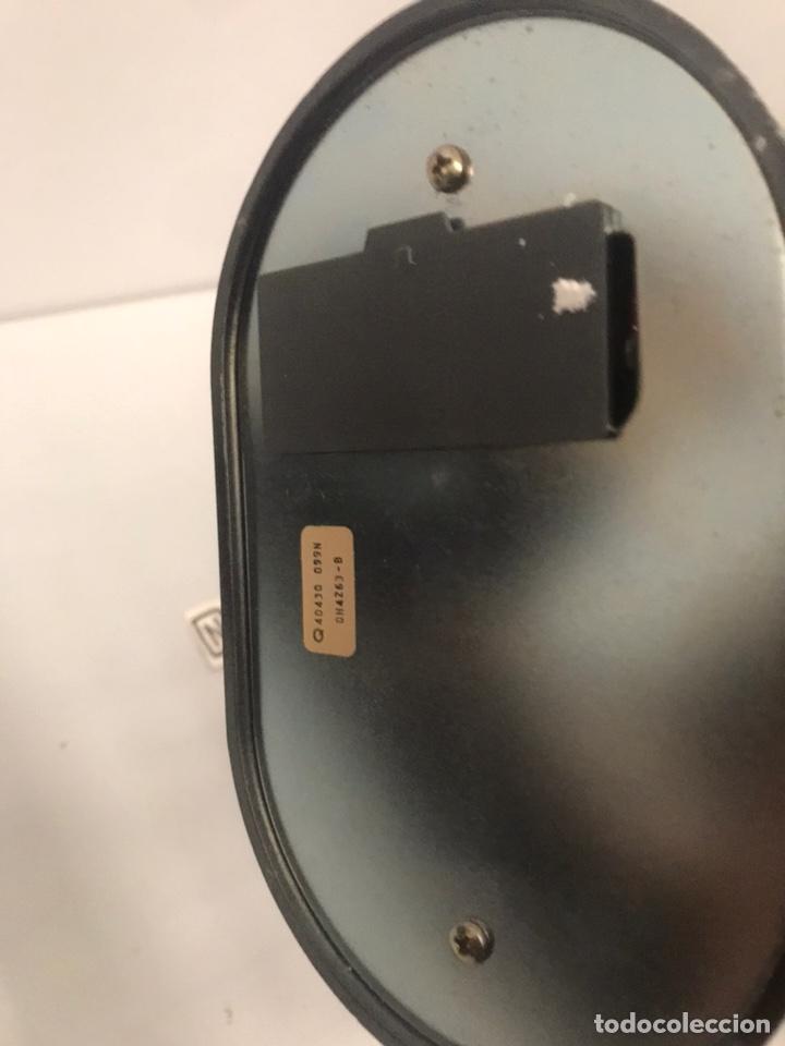 Relojes de carga manual: RELOJ DE MESA CITIZEN - Foto 4 - 190873436