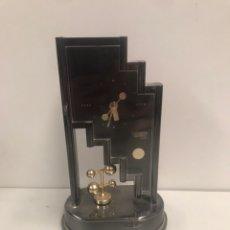 Relojes de carga manual: RELOJ DE MESA CITIZEN. Lote 190873436