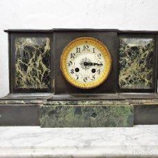 Relojes de carga manual: RELOJ PARA RESTAURAR. Lote 192610312