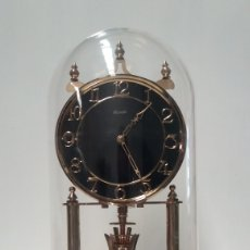 Relojes de carga manual: RELOJ KUNDO 400 DIAS,. Lote 194578563