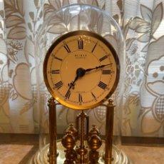 Relojes de carga manual: RELOJ WEIMAR. Lote 194604000