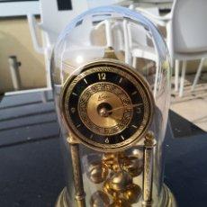 Relojes de carga manual: ⭐RELOJ 400 DÍAS KERN NO FUNCIONA CRISTAL. Lote 195537516