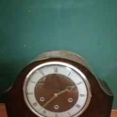 Relojes de carga manual: RELOJ DE CARRILLÓN. Lote 239478705