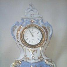 Relojes de carga manual: RELOJ LANDEX ROYAL CRAFT (PARA PUESTA A PUNTO). Lote 264043690