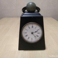 Relojes de carga manual: ORIGINAL RELOJ SOBREMESA. Lote 268773649