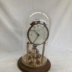 Relojes de carga manual: ANTIGUO RELOJ A CUERDA!SHALLER SIMONSWALD!. Lote 268781414