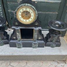 Horloges à remontage manuel: RELOJ DE NOTARIO. Lote 278282353