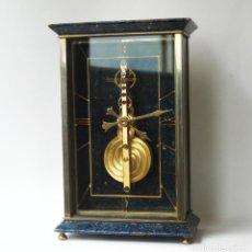 Horloges à remontage manuel: MARCA: JAEGER-LECOULTRE MOVIMIENTO: MECÁNICO REFERENCIA: 481. Lote 288433113