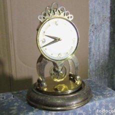 Relógios de carga manual: RELOJ SOHAT CUPULA. LOT 249. Lote 295461013