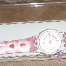 Relojes - Swatch: RELOJ SWATCH. Lote 25467608