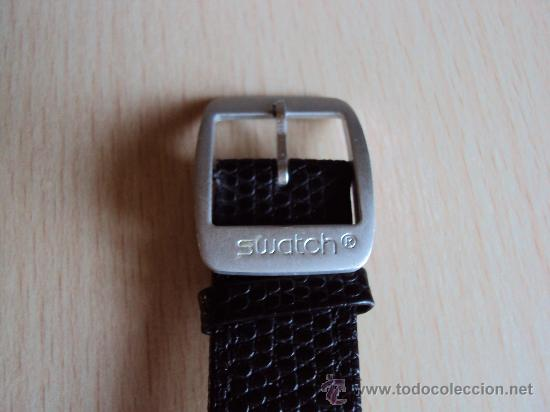 Relojes - Swatch: SWATCH COLECCION - Foto 2 - 26443663