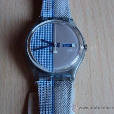 Relojes - Swatch: SWATCH COLECCION. Lote 26443667