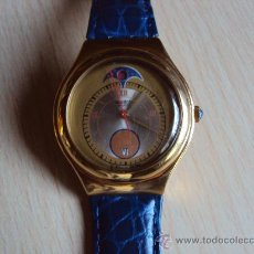 Relojes - Swatch: SWATCH COLECCION. Lote 32515949