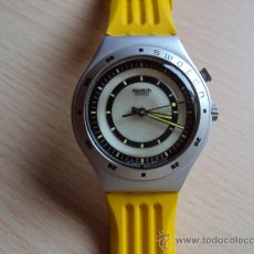 Relojes - Swatch: SWATCH COLECCION. Lote 26443658