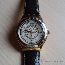 Relojes - Swatch: SWATCH COLECCION. Lote 26443660