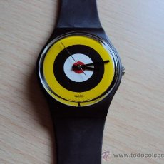 Relojes - Swatch: SWATCH COLECCION. Lote 26443619