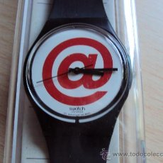 Relojes - Swatch: SWATCH COLECCION. Lote 26443621