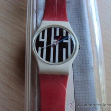 Relojes - Swatch: SWATCH COLECCION. Lote 26481635
