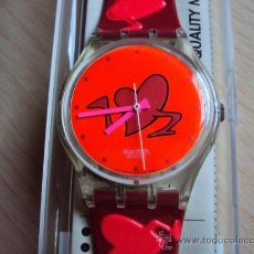 Relojes - Swatch: SWATCH COLECCION. Lote 26443637
