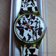 Relojes - Swatch: SWATCH COLECCION. Lote 26425909