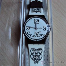 Relojes - Swatch: SWATCH COLECCION. Lote 26425910