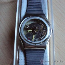 Relojes - Swatch: SWATCH COLECCION. Lote 26425911