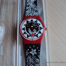 Relojes - Swatch: SWATCH COLECCION. Lote 26425912