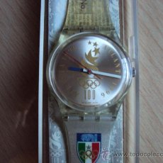 Relojes - Swatch: SWATCH COLECCION. Lote 26425905