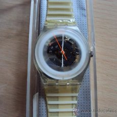 Relojes - Swatch: SWATCH COLECCION. Lote 26443633