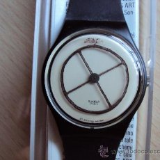 Relojes - Swatch: SWATCH COLECCION. Lote 26360523
