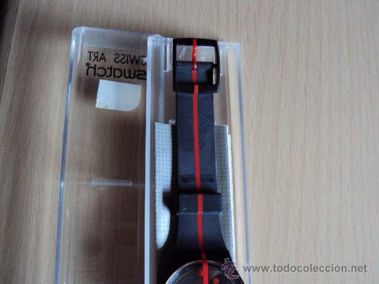 Relojes - Swatch: SWATCH COLECCION - Foto 2 - 26443631
