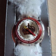 Relojes - Swatch: SWATCH COLECCION. Lote 26360509