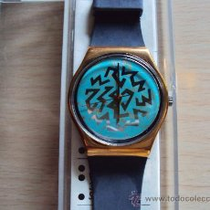 Relojes - Swatch: SWATCH COLECCION. Lote 26360514