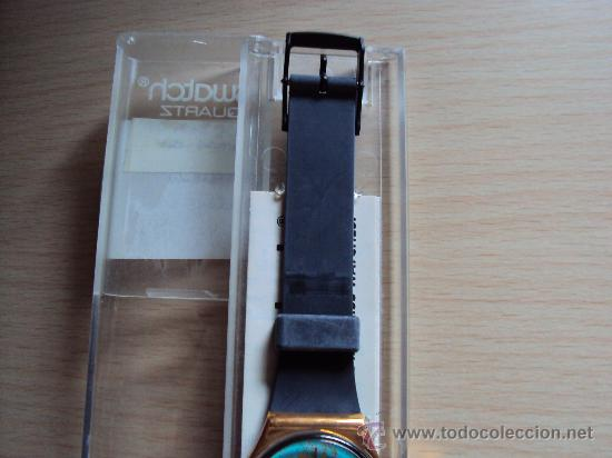 Relojes - Swatch: SWATCH COLECCION - Foto 2 - 26360514