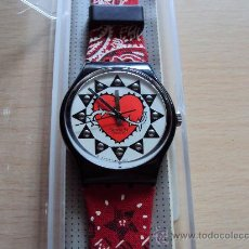 Relojes - Swatch: SWATCH COLECCION. Lote 26403675