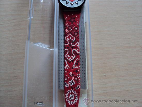 Relojes - Swatch: SWATCH COLECCION - Foto 2 - 26403675