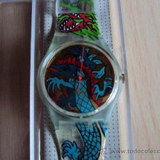 Relojes - Swatch: SWATCH COLECCION. Lote 26403677