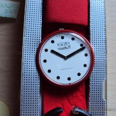 Relojes - Swatch: SWATCH COLECCION. Lote 26383347