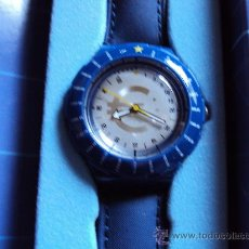 Relojes - Swatch: SWATCH COLECCION. Lote 26383349